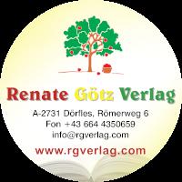 Renate Götz Verlag